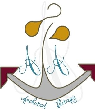 Anchored Therapy LLC